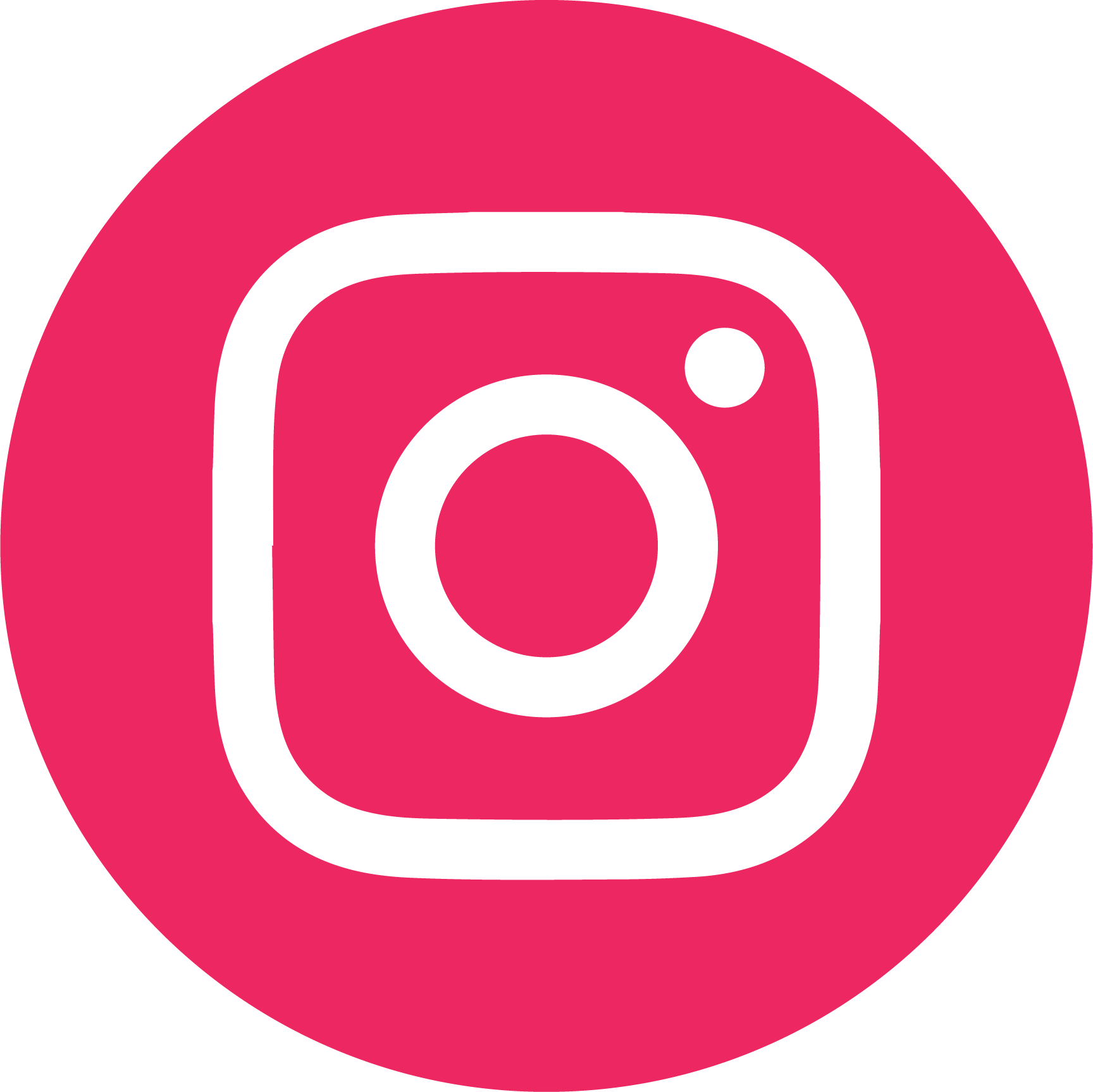 Savvy Marketers Instagram Link